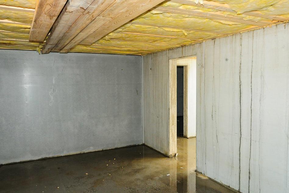 Afzuiging Vocht Badkamer : Vocht onder tegels badkamer fabulous with vocht onder tegels